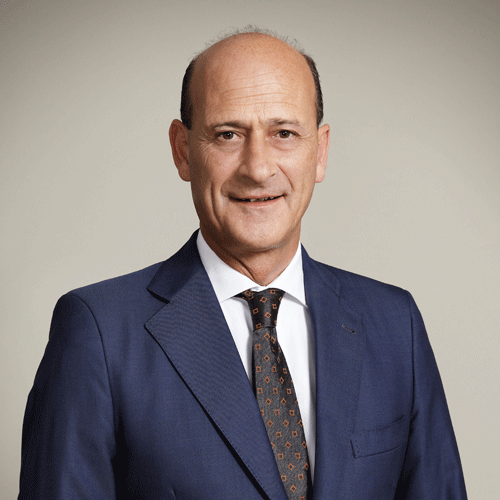 Dr Stefan Streiff